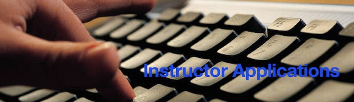 Apply_for_Instructor_Membership