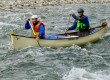Paddlers Adams 2