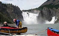 NEW! Canoe Guide Certificate